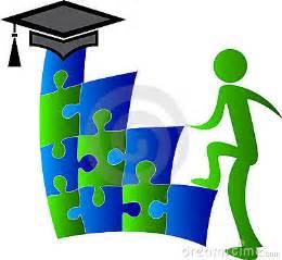 imagenes motivadoras educacion otraǝducacion educaci 243 n ilustrada
