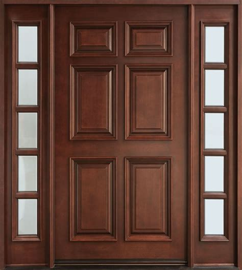 25 Best Ideas About Front Door Design On Pinterest Door | best 25 wooden main door design ideas on pinterest main