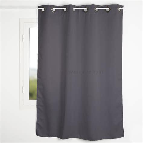 Taille Des Rideaux bien choisir la taille de vos rideaux