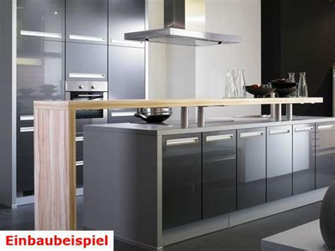 ikea küchenschränke maße arbeitsplatte h 246 he k 252 che