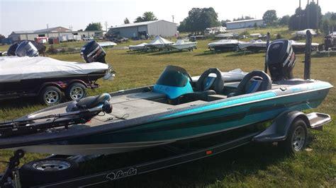 scat cat fishing boat sold 2013 mlf pantera ii and 150 pro xs bass cat boats