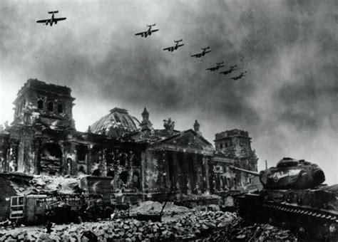 imagenes increibles de guerra impactantes im 225 genes de la segunda guerra mundial el debate