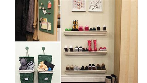 entryway shoe storage solutions storage solutions for shoes in entryway 28 images my shoe storage solution small entryway