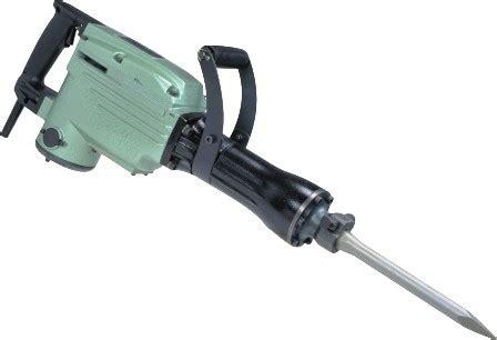 hitachi hammer 39 5 joule ph65a hitachi breaker 16kg 39 5j 1240w go green store