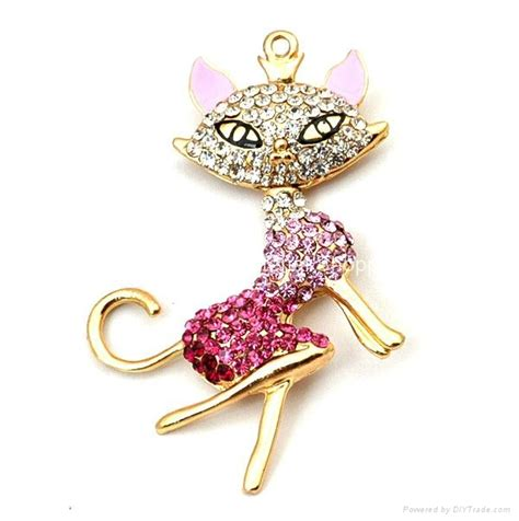 Brand Label Aksesoris Accesories Hellokitty 2012 Wholesale Iphone4 Diy Accessories Classical