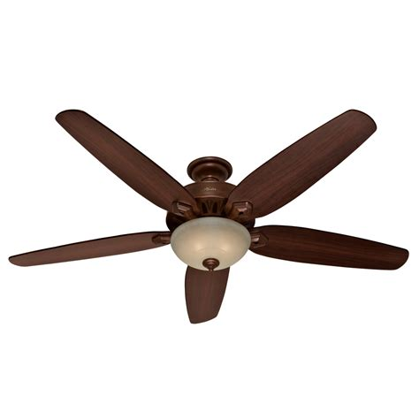 70 inch ceiling fan with light shop castleton 70 in northern downrod or