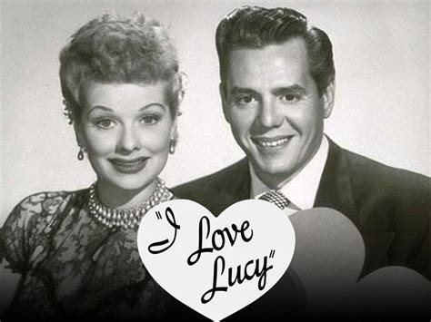 lucille ball and ricky ricardo pin by margie hall on i love lucy pinterest