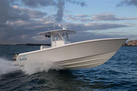contender boats miami dealer contender 35st no escape miami beach boat show shoot 2