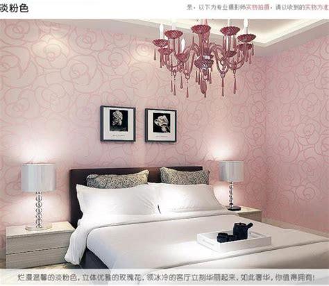 schlafzimmer dekorateur kaufen gro 223 handel gelbe tapete aus china gelbe