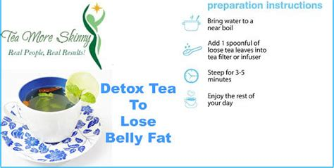 Does Leaf Detox Tea Help You Lose Weight by 5 Top Advantages Of Weight Loss Detox Tea