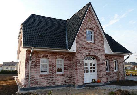 terrasse ideen 5198 einfamilienhaus friesenhaus verklinkert 145m 178 in magdeburg