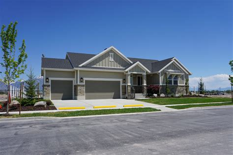 ivory homes for sale at holbrook farms in lehi utah