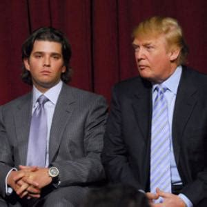 donald trump jr net worth how rich is donald trump jr donald trump jr net worth biography wiki 2016