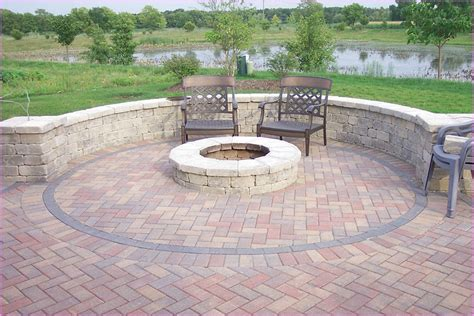 Patio And Firepit Ideas Fantastic Patio Ideas With Pit Outdoor Furniture Patio Ideas With Pit Ideas