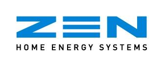 Zen Solar Panels - zen solar panels zen energy systems phone 1300 936 466
