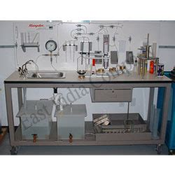hydrostatic bench hydraulic test benches suppliers manufacturers