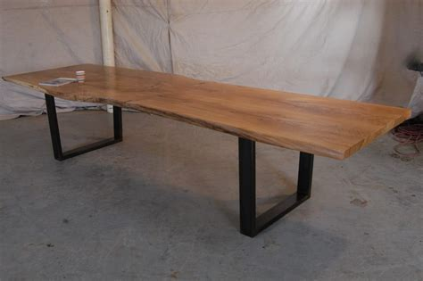 oak dining table cheap harrison extending oak dining room