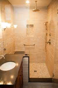 shower ideas for bathrooms custom shower options for a bathroom remodel design
