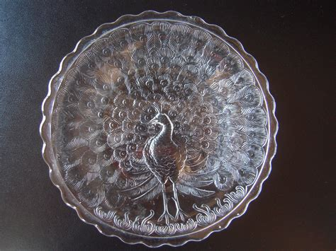 plate pattern finder solved can not find pattern name of a peacock plate the