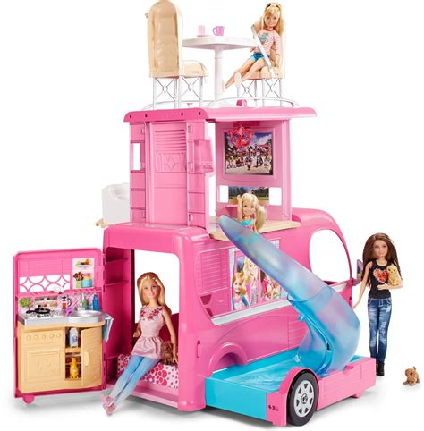 fashion doll rv new summer 2015 items