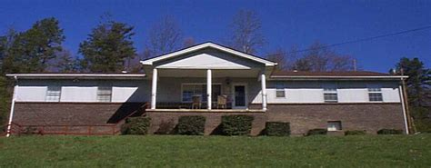 Detox Center Kentucky by Crccnet Independence House Treatment Center Costs