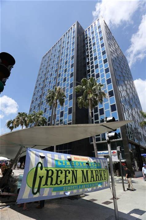 lincoln road farmers market miami fl photos us news best places to live