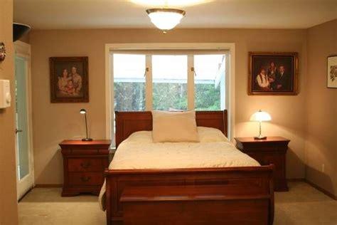 bedroom lights ideas 106 best images about bedroom lighting on pinterest 10543 | a49cfeda76c56887bb07ded18774cf07