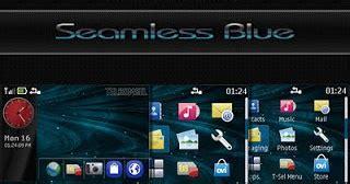 nokia c3 themes free download 2013 all about mobiles nokia x2 01 c3 00 asha 200 asha 201
