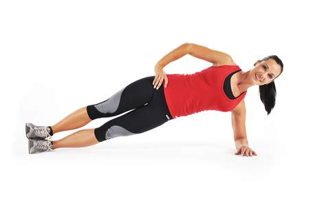 Floor Plans For My Home by The Side Plank Exercise Anna Wood Fitness Professional