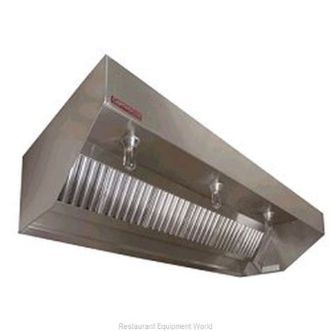captive aire exhaust fans captive aire c ef4 exhaust fan s curb s sloped