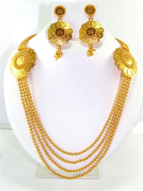 Bridal Websites Usa by Indian Bridal Jewelry Export