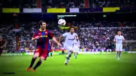 imagenes de futbol 1 youtube futbol y ya pasion y amor por el futbol youtube