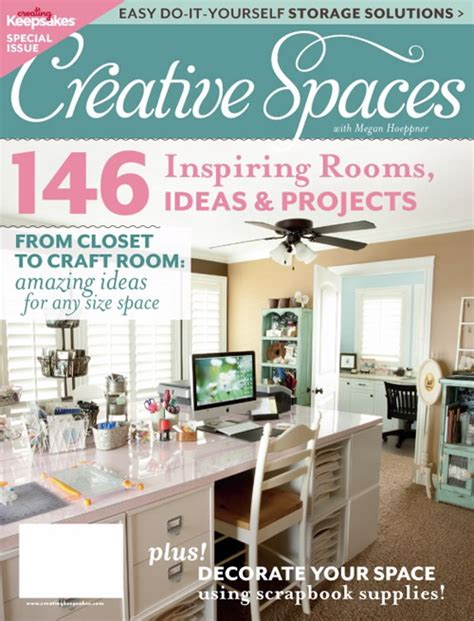 creating a craft room studio 5 creating your own creative space