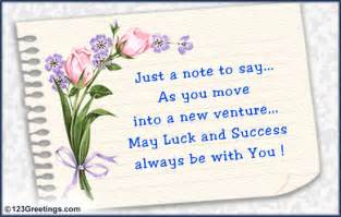 Farewell quotes farewell quotes farewell quotes farewell quotes