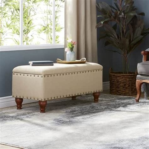 living room storage bench 15 best storage bench for living room to keep your stuff
