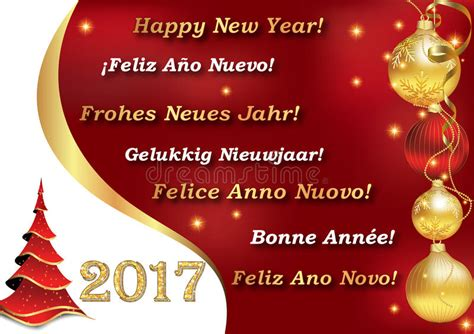 happy new year in italian happy new year italian 28 images happy new year in italian tutto italiano how do u say