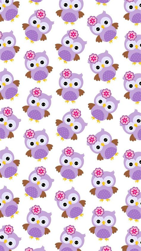 patternator for laptop 17 mejores ideas sobre owl wallpaper iphone en pinterest