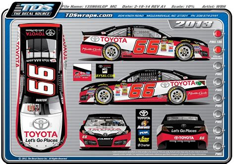nascar templates 2014 the gallery for gt nascar templates 2008
