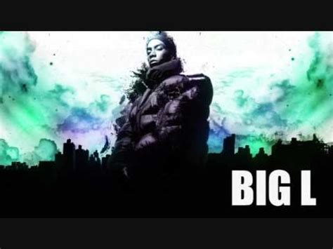 big l flamboyant big l flamboyant remix 2017 youtube
