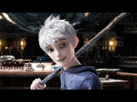 film disney jack rise of the guardians trailer 2 2012 movie official