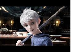 Rise of the Guardians Trailer 2 - 2012 Movie - Official ... Jude Law Rise Of The Guardians