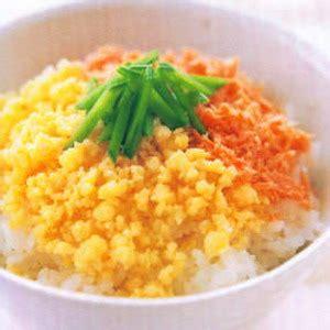 membuat nasi tim bayi bolehkah bayi 1 tahun makan nasi bimbingan