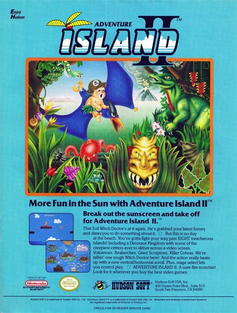 adventure island full version game free download adventure island 2 download game gamefabrique