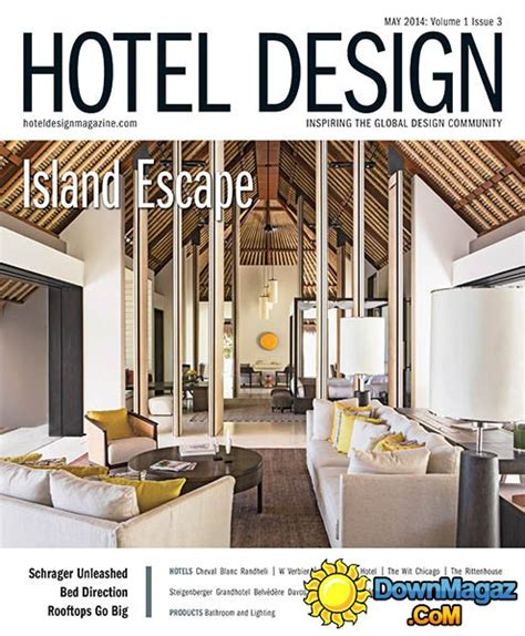 country homes interiors may 2014 187 download pdf magazines magazines commumity hotel design may 2014 187 download pdf magazines