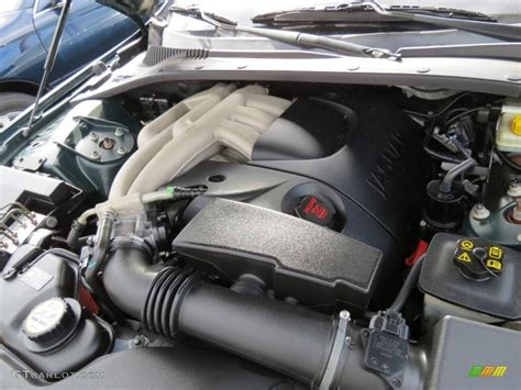 small engine repair training 2002 jaguar s type on board diagnostic system service manual 2005 jaguar s type engine motor mount change service manual 2005 jaguar s