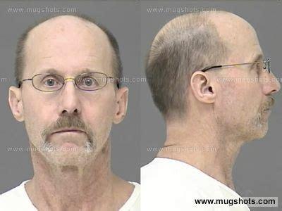 Carbon County Arrest Records Bert Warren Bomar Mugshot Bert Warren Bomar Arrest Carbon County Mt