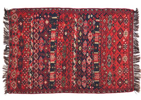 tappeti kilim antichi kilim anatolico antico ordito in morandi tappeti