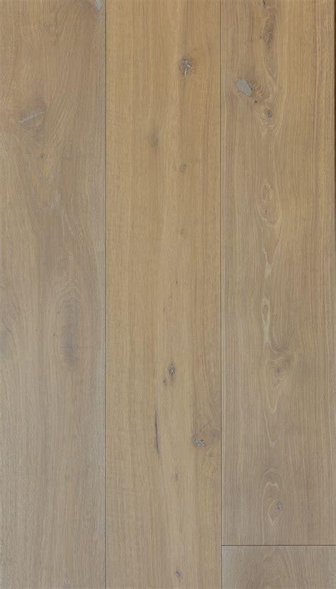 tropea naples flooring