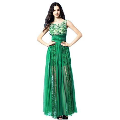 gaun party wear party dress with gaun brokat hairstylegalleries com