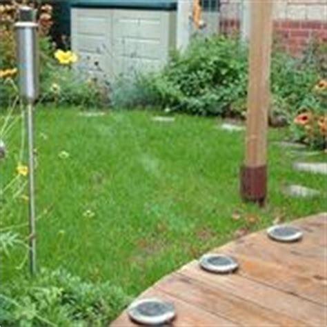 giardini di piccole dimensioni giardini di piccole dimensioni crea giardino